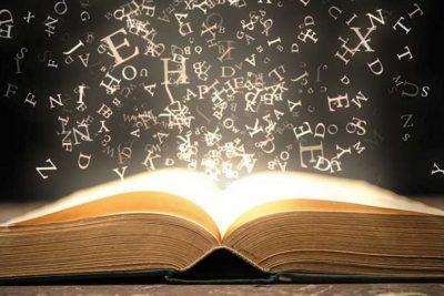 """Trường THCS Cao Bá Quát tổ chức """"Ngày hội đọc sách"""" năm học 2020-2021"""